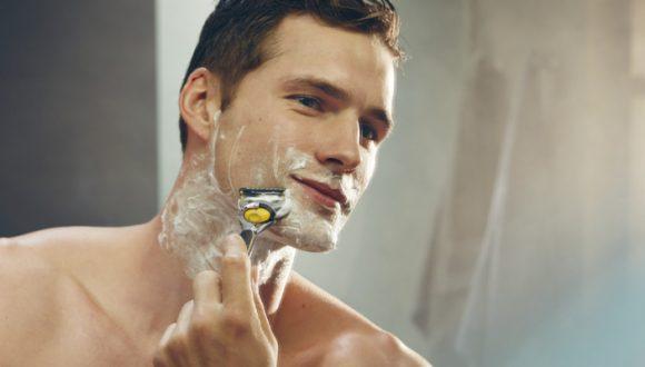 El ABC de la afeitada