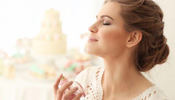 Cómo elegir la fragancia ideal